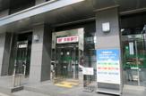 京都銀行三条支店