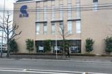 京都信用金庫西大路支店