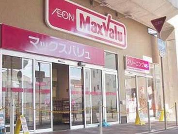 Maxvalu 南海岸里店の画像1
