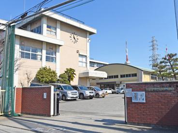 宇都宮市立昭和小学校の画像1
