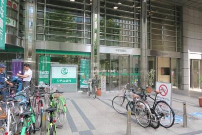 りそな銀行 京都支店の画像1