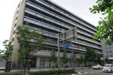 京都銀行本店
