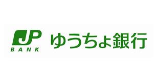 ゆうちょ銀行大阪支店近鉄長瀬駅内出張所の画像1