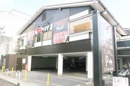 じゅうじゅうカルビ 五条高倉店の画像1
