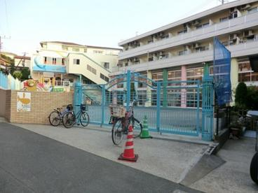 若草幼稚園の画像1