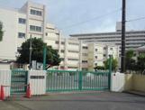 横浜市立下野庭小学校