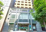 関西みらい銀行 京都支店
