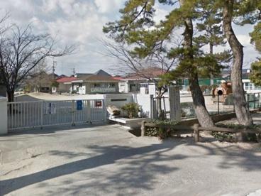 沖洲幼稚園の画像1