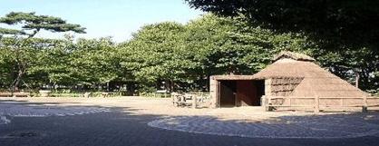 塚山公園の画像1