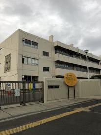 浦安市立富岡小学校の画像1