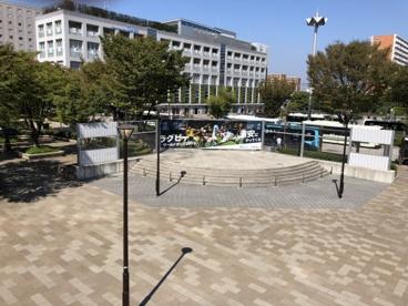 ShinUrayasu IL MARE(シンウラヤス イル マーレ) 新浦安駅前プラザマーレの画像1
