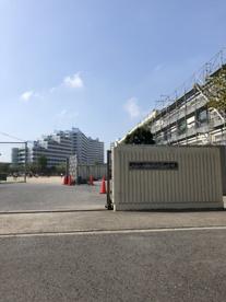 浦安市立日の出小学校の画像1