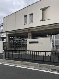 浦安市立富岡幼稚園の画像2