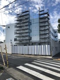 江戸川メディケア病院の画像2