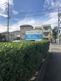 江戸川メディケア病院の画像3