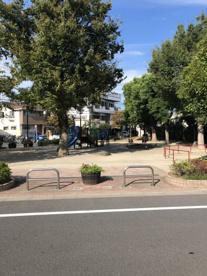 松本東公園の画像1