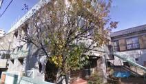 杉並教会幼稚園