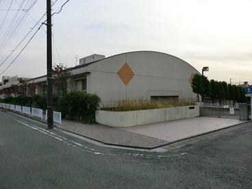 横浜市立富士見台小学校の画像1