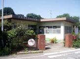 千草台公民館 図書室