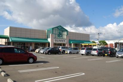 サニー堤店の画像1