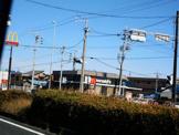 マクドナルド 浜松長鶴町店