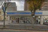 ローソン 西神中央店