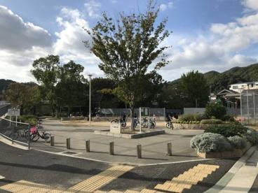 下三条公園の画像1