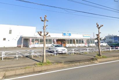 ビッグ・エー 坂戸浅羽野店の画像1