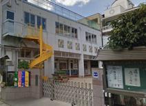 西方寺幼稚園