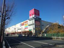Olympicおりーぶ東戸塚店