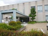 栗東診療所