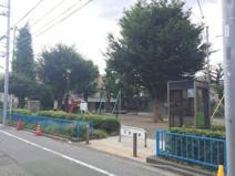 松原公園(世田谷)