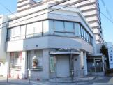 JA大阪南道明寺支店