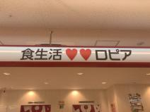 ロピア 松戸店