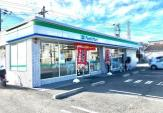 ファミリーマート 神戸枝吉店