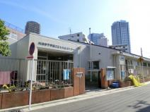 川崎市役所 こども未来局 下平間こども文化センター