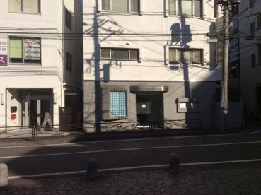 石永医院の画像1