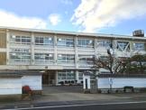 奈良市立都跡小学校