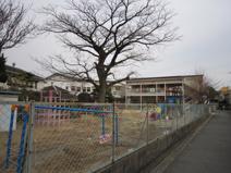 浜寺聖書幼稚園