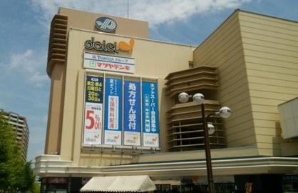 ダイエー 西神中央店の画像1