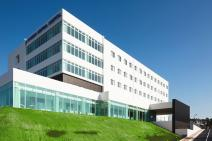 おゆみの中央病院