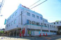 東淀川病院