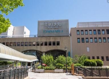 DAIMARU(大丸) 芦屋店の画像1