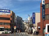 みずほ銀行 金沢文庫支店