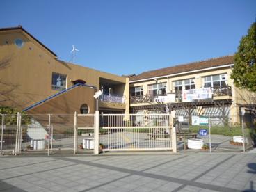 なぎさ小学校の画像1