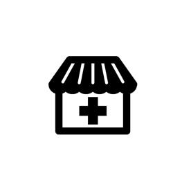 レインボー薬局の画像1