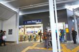 膳所駅(京阪)