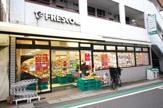 フレスコプチ膳所駅前店