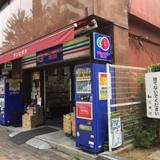 コミュニティ・ストア 東陽町 サンヒダカ店