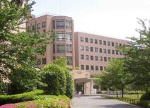 聖路加国際病院付属クリニック 予防医療センター